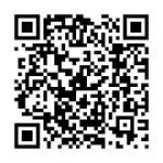 QR-Code dieser Seite